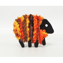 LizzyC Sheep