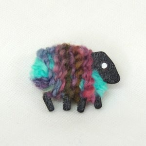 lizzyc|sheep|barbara|brooch
