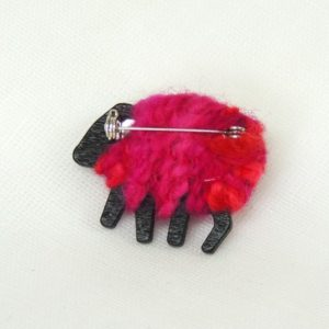 back_view|sheep|pin|pink_red