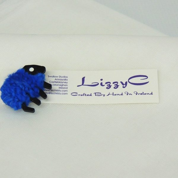 BonnieBlue|lizzyc|sheep|pin|on-card