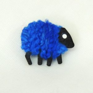 lizzyc|sheep|pin|cobalt_blue