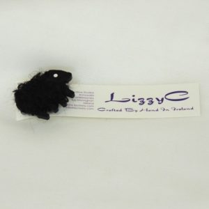 display_card|lizzyc||black|sheep|ebony