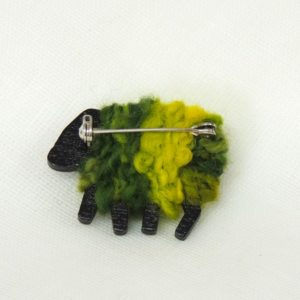 rear_view|sheep|pin|greengrass
