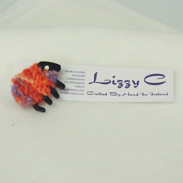 lizzyc|sheep|pin|presentation|card