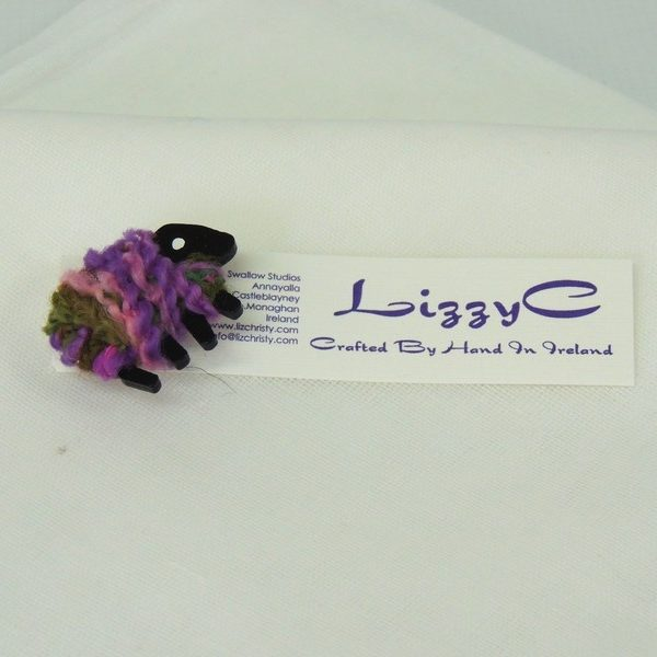 lizchristy|sheep|pin|presentation|card