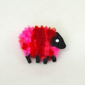 liz|chrisy|sheep|brooch|front|valerie