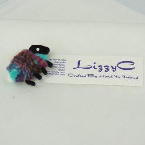 lizzyc|barbara|sheep|pin|on_card
