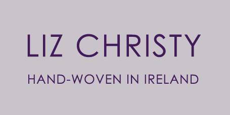 Liz-Christy-brand-logo